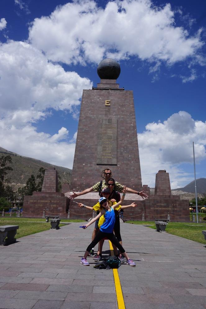 Equator 10