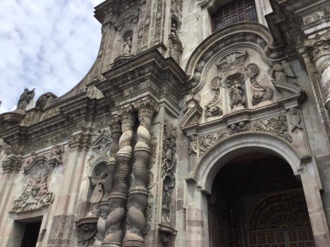Macy_IglesiaCompañía